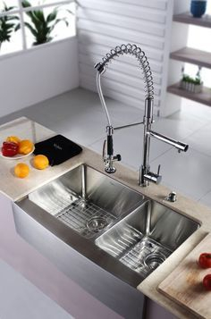 The best sink design ideas that inspiring in this year 46