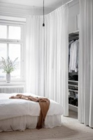 Wardrobe design ideas that you can try current 15
