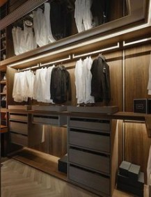 Wardrobe design ideas that you can try current 28