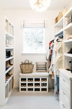 Wardrobe design ideas that you can try current 47