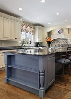 Wood kitchenset design ideas that you can try 54