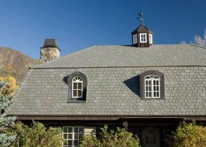 Best roof tile design ideas 02