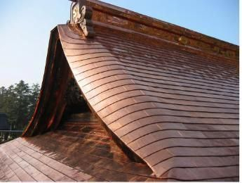 Best roof tile design ideas 18