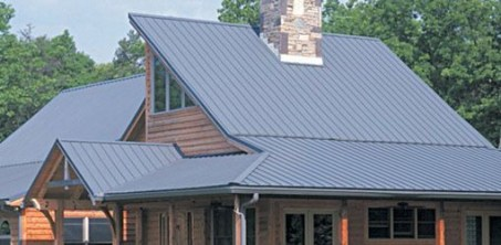 Best roof tile design ideas 24