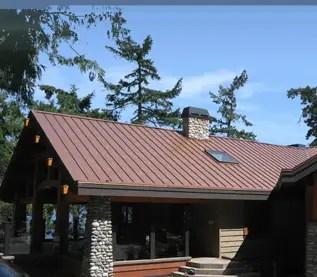 Best roof tile design ideas 26