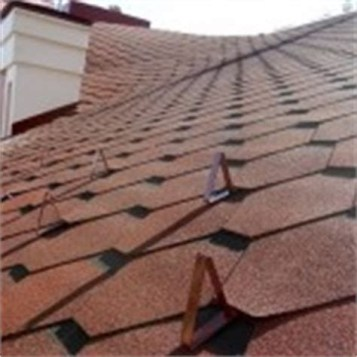Best roof tile design ideas 30
