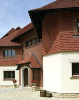 Best roof tile design ideas 40