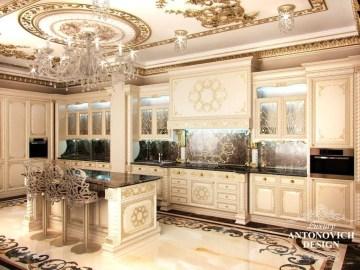 Luxury interior look design ideas 03
