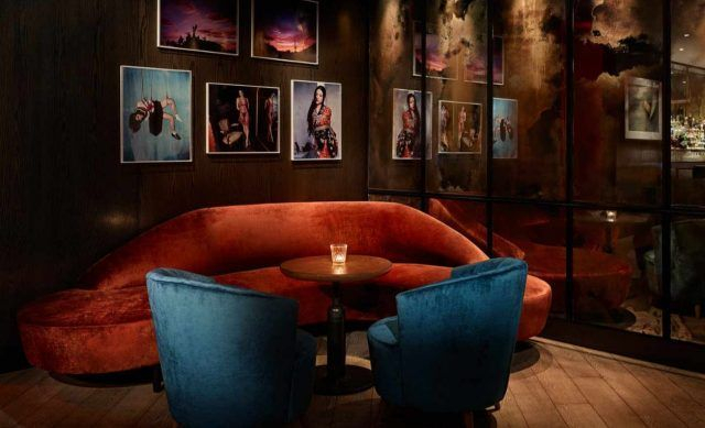 Luxury interior look design ideas 14
