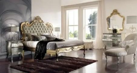 Luxury interior look design ideas 27