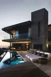 Luxury interior look design ideas 29