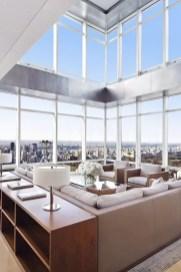 Luxury interior look design ideas 31