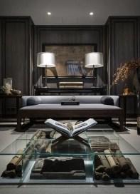 Luxury interior look design ideas 33