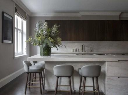 Luxury interior look design ideas 34