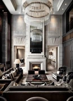 Luxury interior look design ideas 41