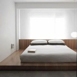 Modern minimalist bedroom design ideas 01