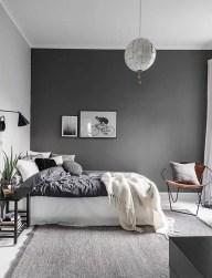 Modern minimalist bedroom design ideas 05