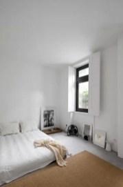 Modern minimalist bedroom design ideas 13