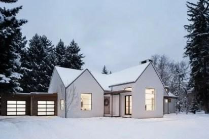 Simple exterior design ideas 06