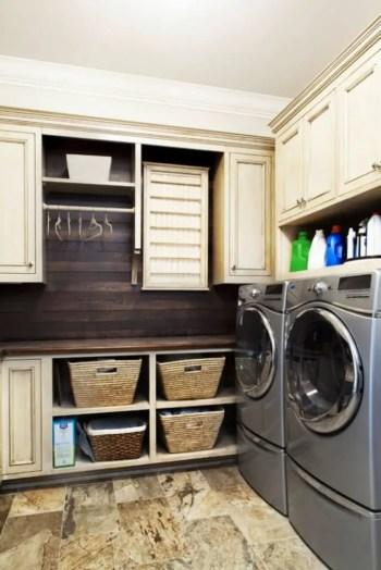 11-small-laundry-room-design-ideas-homebnc-683x1024