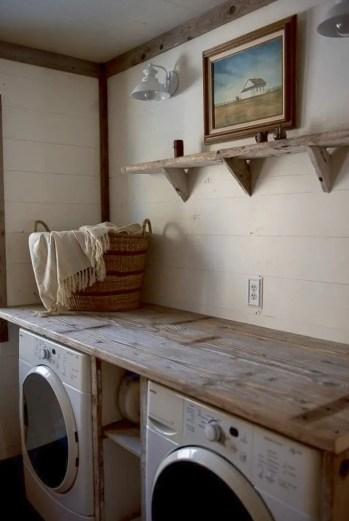13-small-laundry-room-design-ideas-homebnc-684x1024
