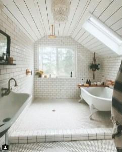 Amazing bathroom design ideas 02