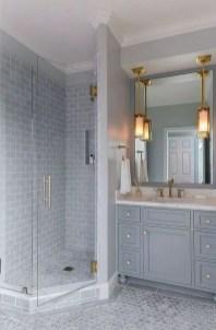 Amazing bathroom design ideas 04