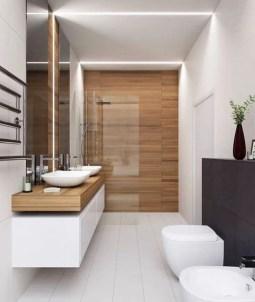 Amazing bathroom design ideas 05