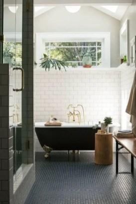 Amazing bathroom design ideas 06