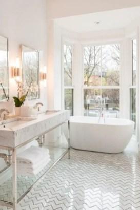 Amazing bathroom design ideas 08