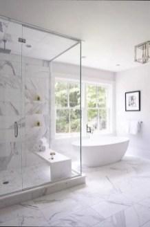Amazing bathroom design ideas 12