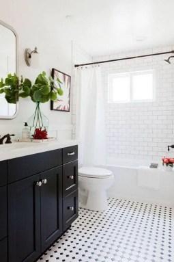 Amazing bathroom design ideas 18