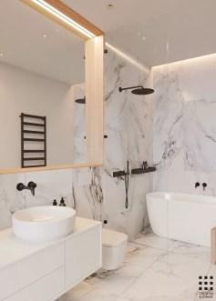 Amazing bathroom design ideas 22