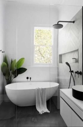 Amazing bathroom design ideas 27
