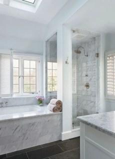 Amazing bathroom design ideas 40
