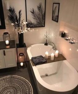 Amazing bathroom design ideas 47