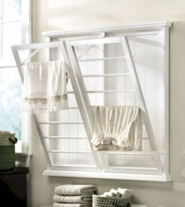 Diy drying design ideas that you can try in your home 02