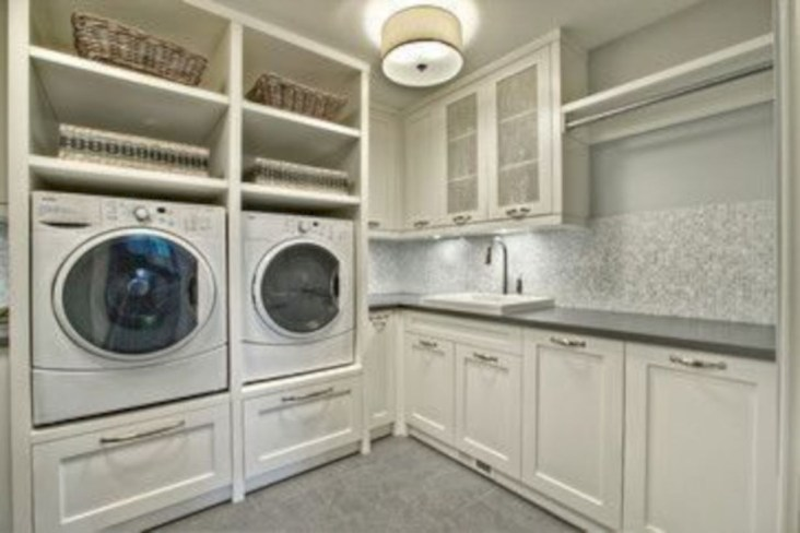 Diy drying design ideas that you can try in your home 32