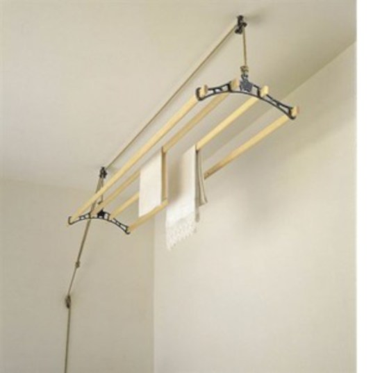Diy drying design ideas that you can try in your home 37