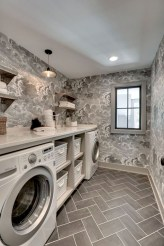 Diy drying design ideas that you can try in your home 39