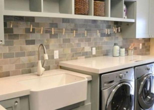 Diy drying design ideas that you can try in your home 46