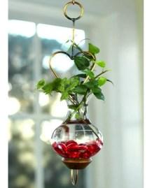 Indoor water garden ideas that fresh your room 28