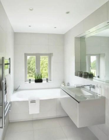 Inspiring small bathroom design ideas in apartment 01