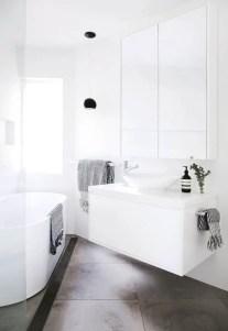 Inspiring small bathroom design ideas in apartment 03