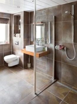 Inspiring small bathroom design ideas in apartment 07