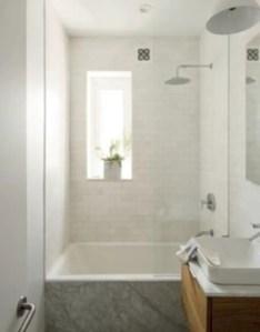 Inspiring small bathroom design ideas in apartment 22