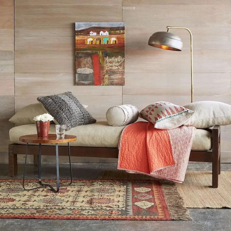 Luxury bedroom design ideas with goose feather 24