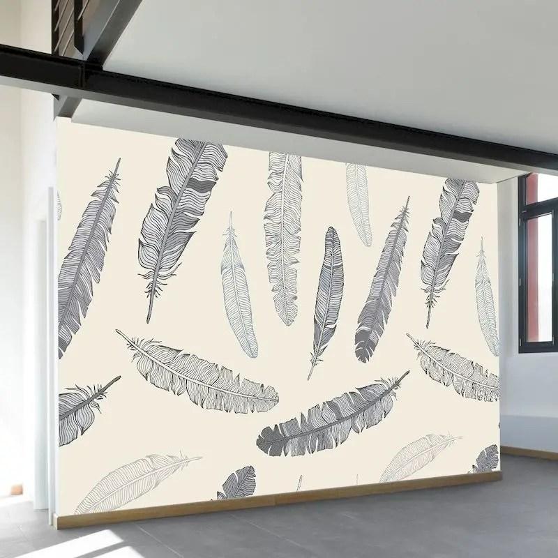 Luxury bedroom design ideas with goose feather 39
