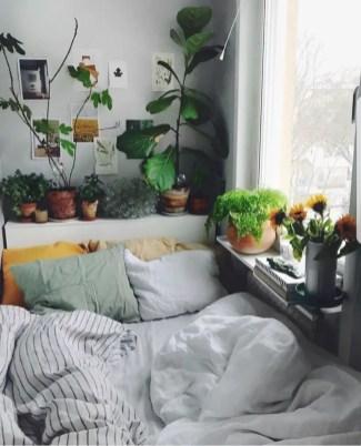 Romantic bedroom decorating ideas in your apartment 10