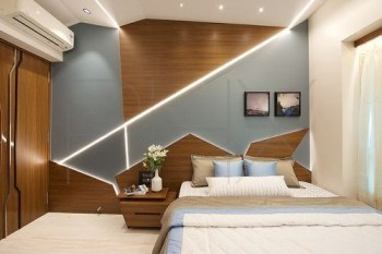Unique bedroom design ideas that look awesome 33